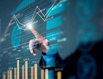 Торговые советники: основные рекомендации