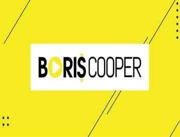 Обучающие курсы форекс от Бориса Купера: 20 лет опыта доступны всем!