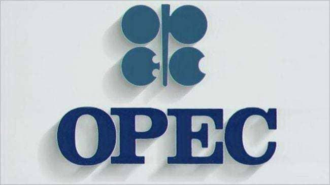 Ситуация на нефтяном рынке: чего ожидать на следующий год