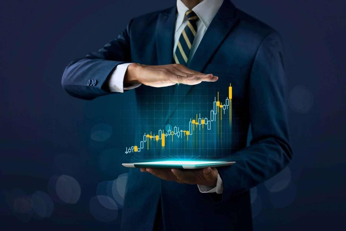 Прогноз основных валют на декабрь этого года