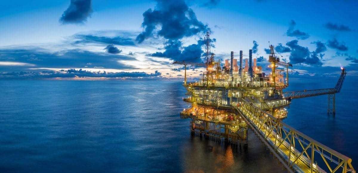 Настроения на нефтяном и фондовом рынках