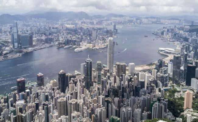 Феномен Гонконга: что значит административный район для КНР