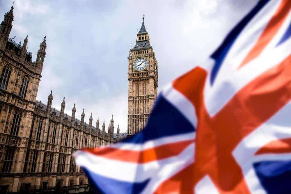 Рынки в ожидании исхода Brexit