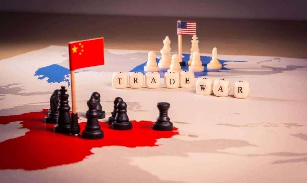 Торговая война США и Китая: чего ожидать