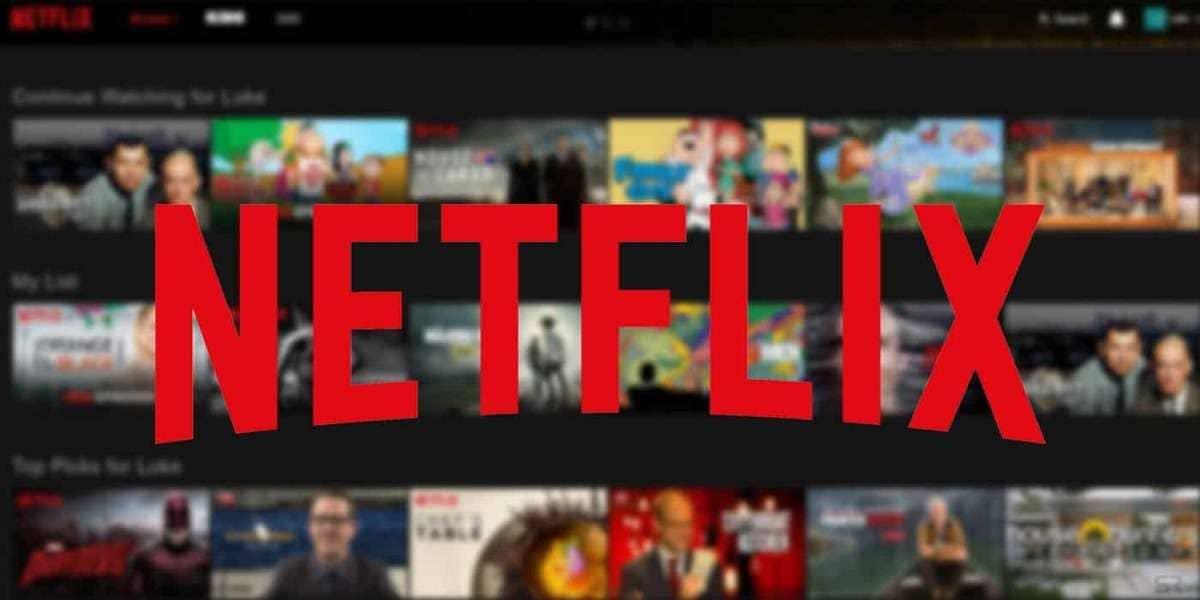 Торговые гиганты Netflix и Johnson&Johnson: показатели на конец 2019 года