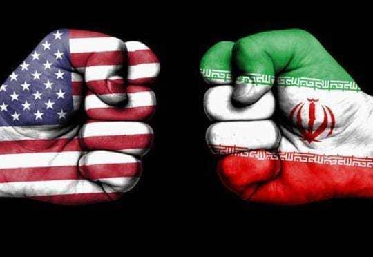 Ирано-американский конфликт и его последствия для всего мира
