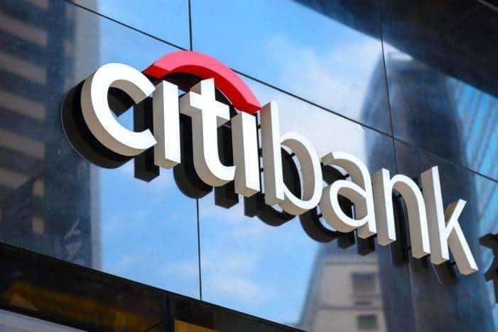 Выгодные инвестиции для банковской сферы