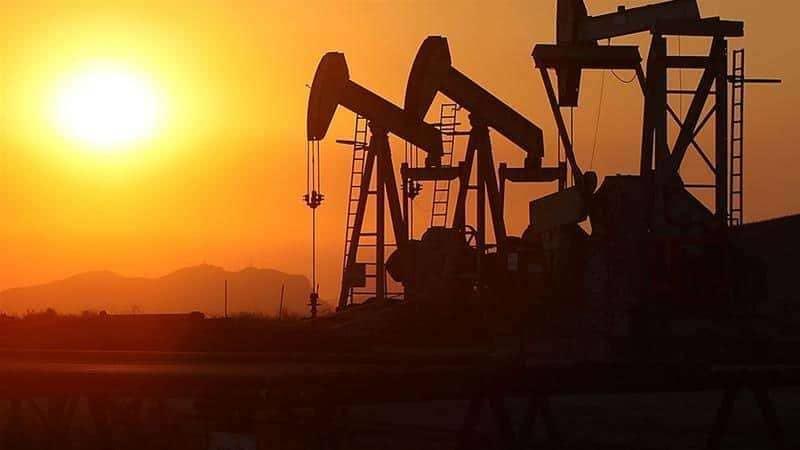 Зачем США сланцевая нефть?