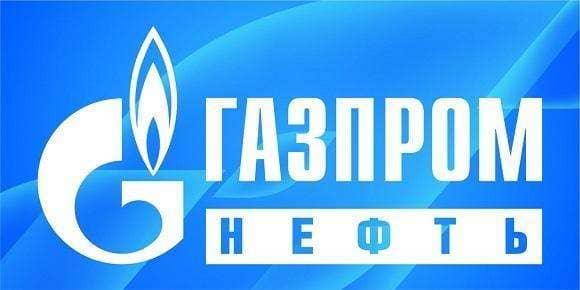 Российские гиганты Газпром нефть и Сбербанк