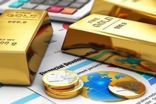Возможности для золота на рынке в этом году
