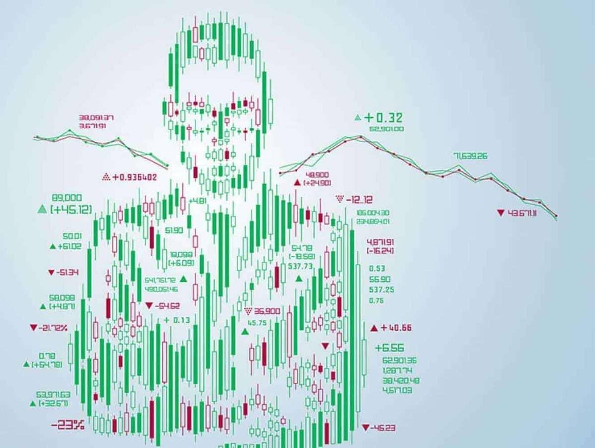 Скальпинг: руководство и обучение торговой стратегии на Форекс