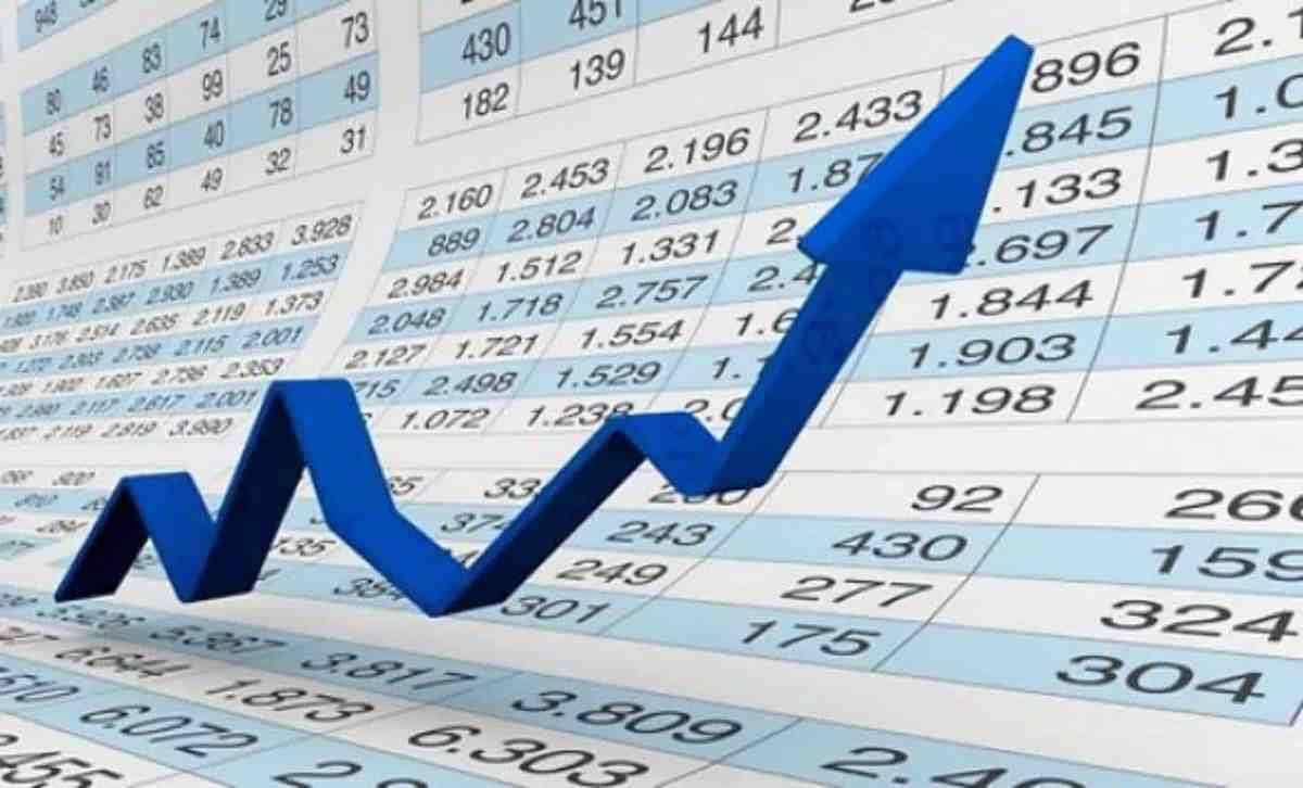 Пути восстановления глобальной экономики после карантина