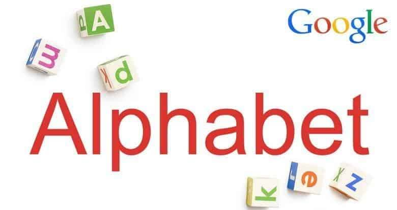 Обзор компаний Alphabet и Lockheed Martin Corporation