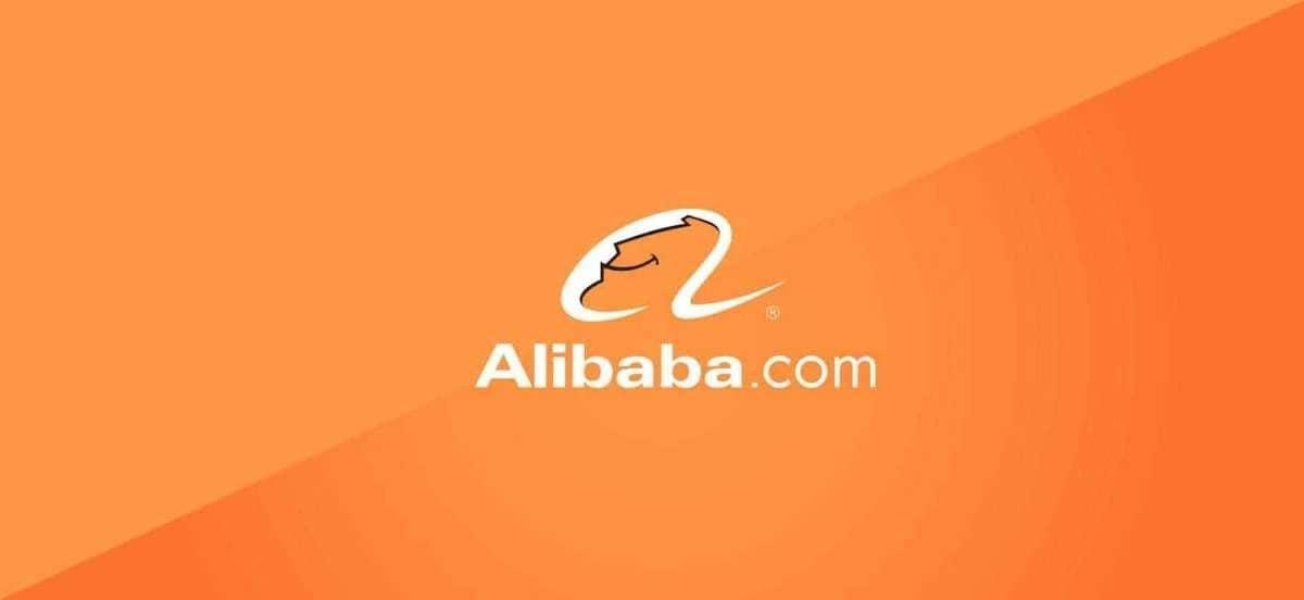 Обзор компаний Alibaba и Deutsche Post