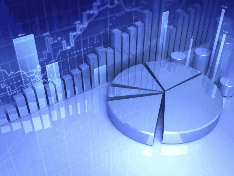 Carry trade — прибыльная стратегия для новичков