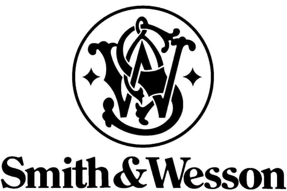 Бизнес оружия в Соединенных Штатах и лидер сферы – Smith&Wesson