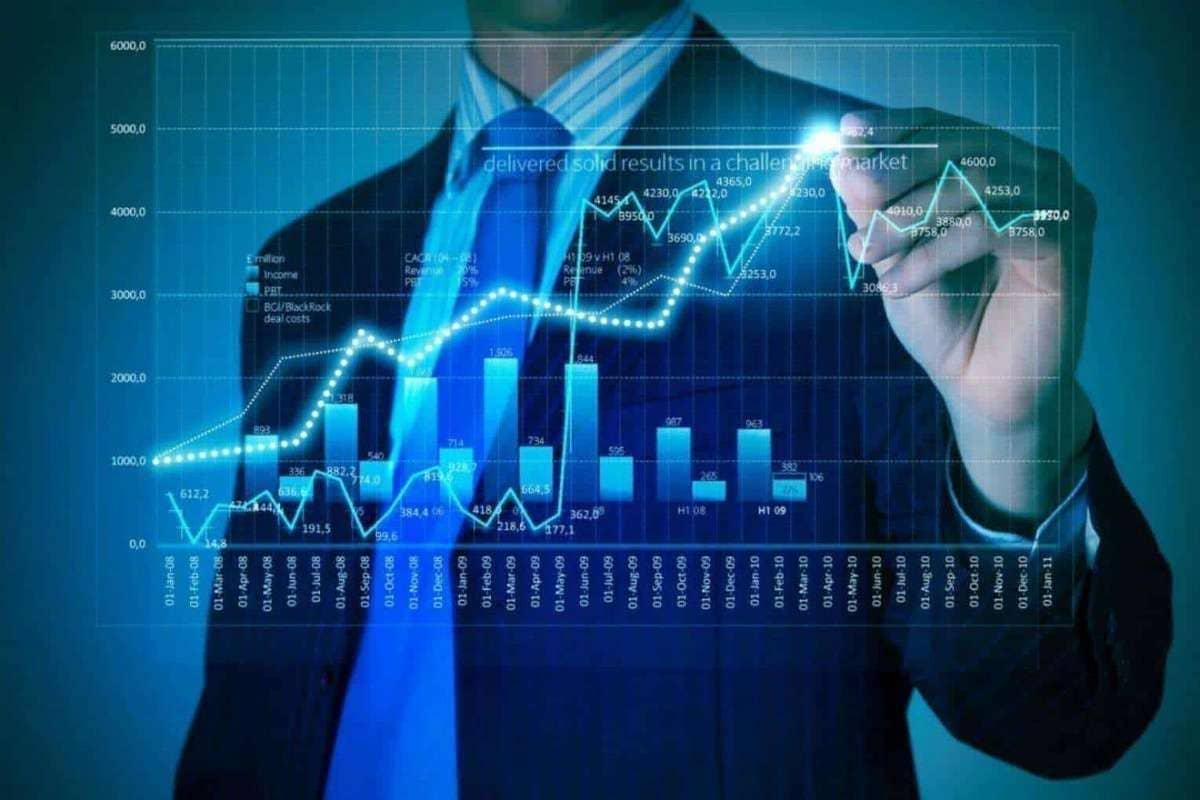 Инвестиционные портфели — стабильный доход с минимальными рисками