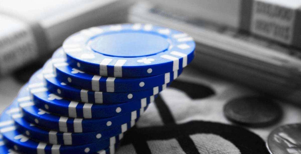 «Голубые фишки» на фондовом рынке