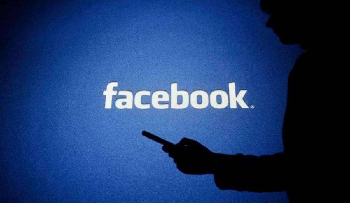 Что расскажет нам Facebook