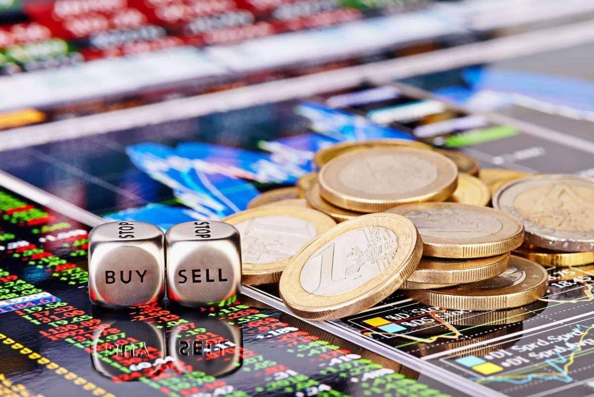 Прогнозы Германа Грефа по поводу рубля