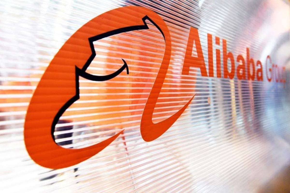 Анализ мировых корпораций Alibaba и Газпром-нефть