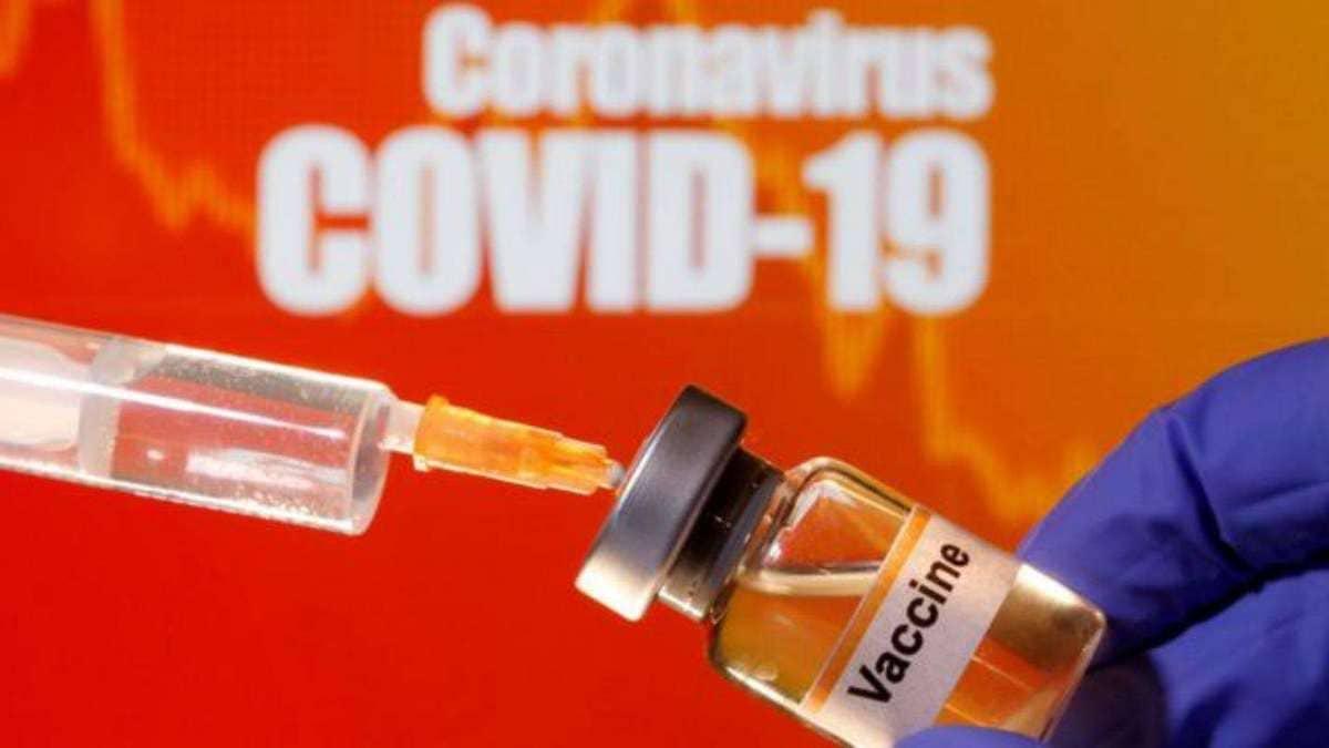 Эпоха после выхода вакцины от COVID-19: чего ожидать от рынков