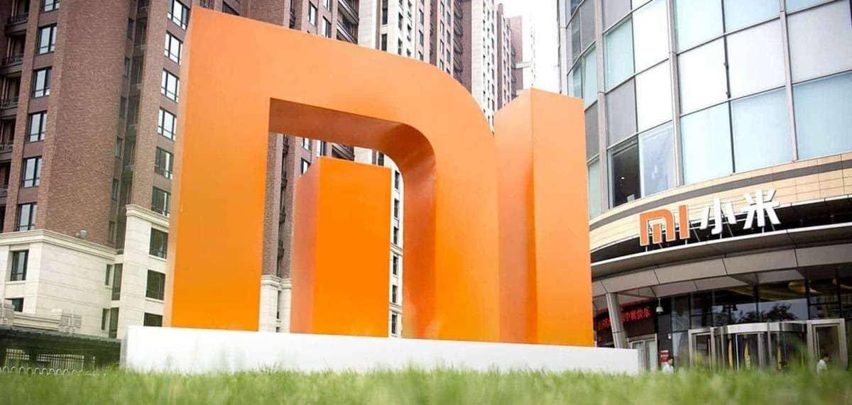 Обзор инновационных компаний Zoom и Xiaomi