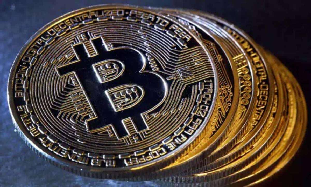 Криптовалютные активы для инвестирования на 2021 год
