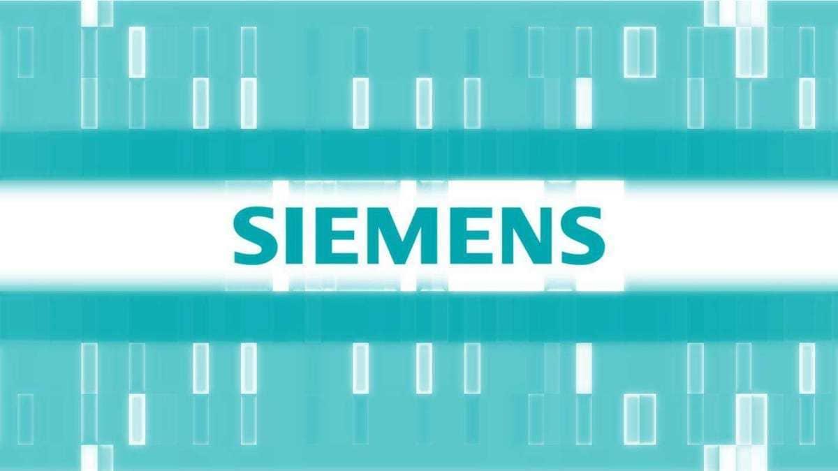 Обзор мировых брендов Siemens и Western Union
