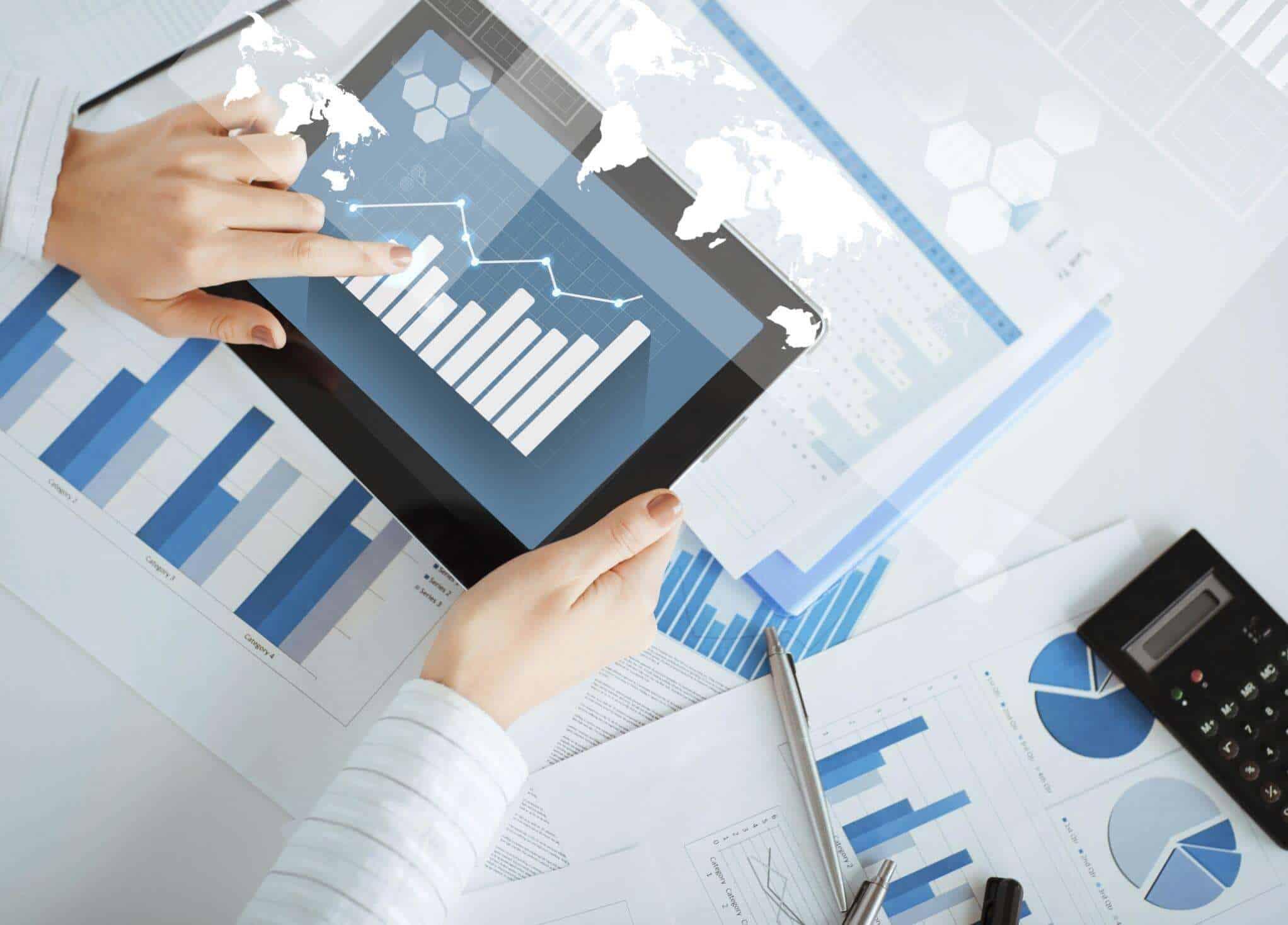 Позиционный трейдинг — стратегия максимального заработка
