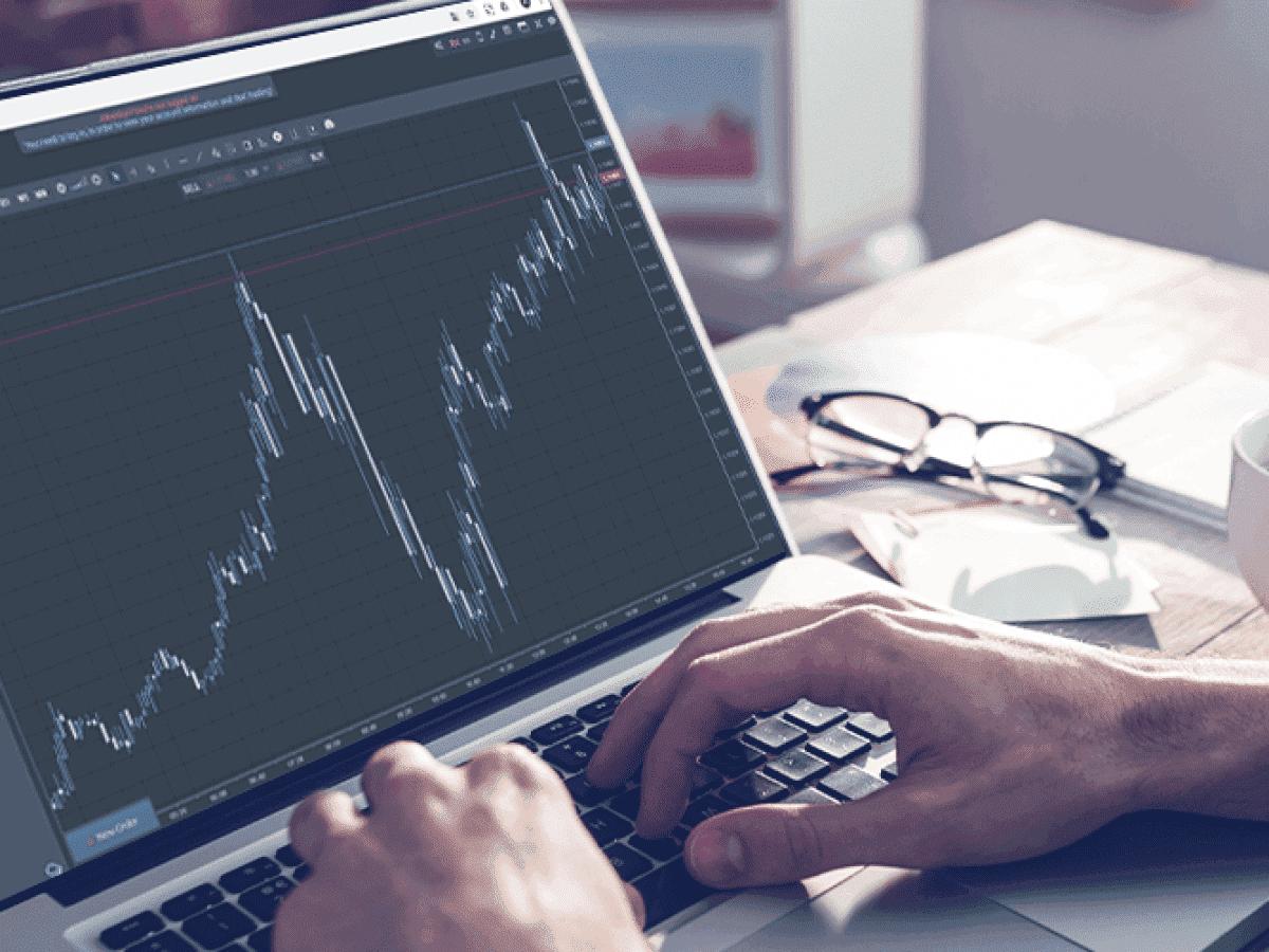 Свинг-трейдинг: стратегии для торговли на Форекс