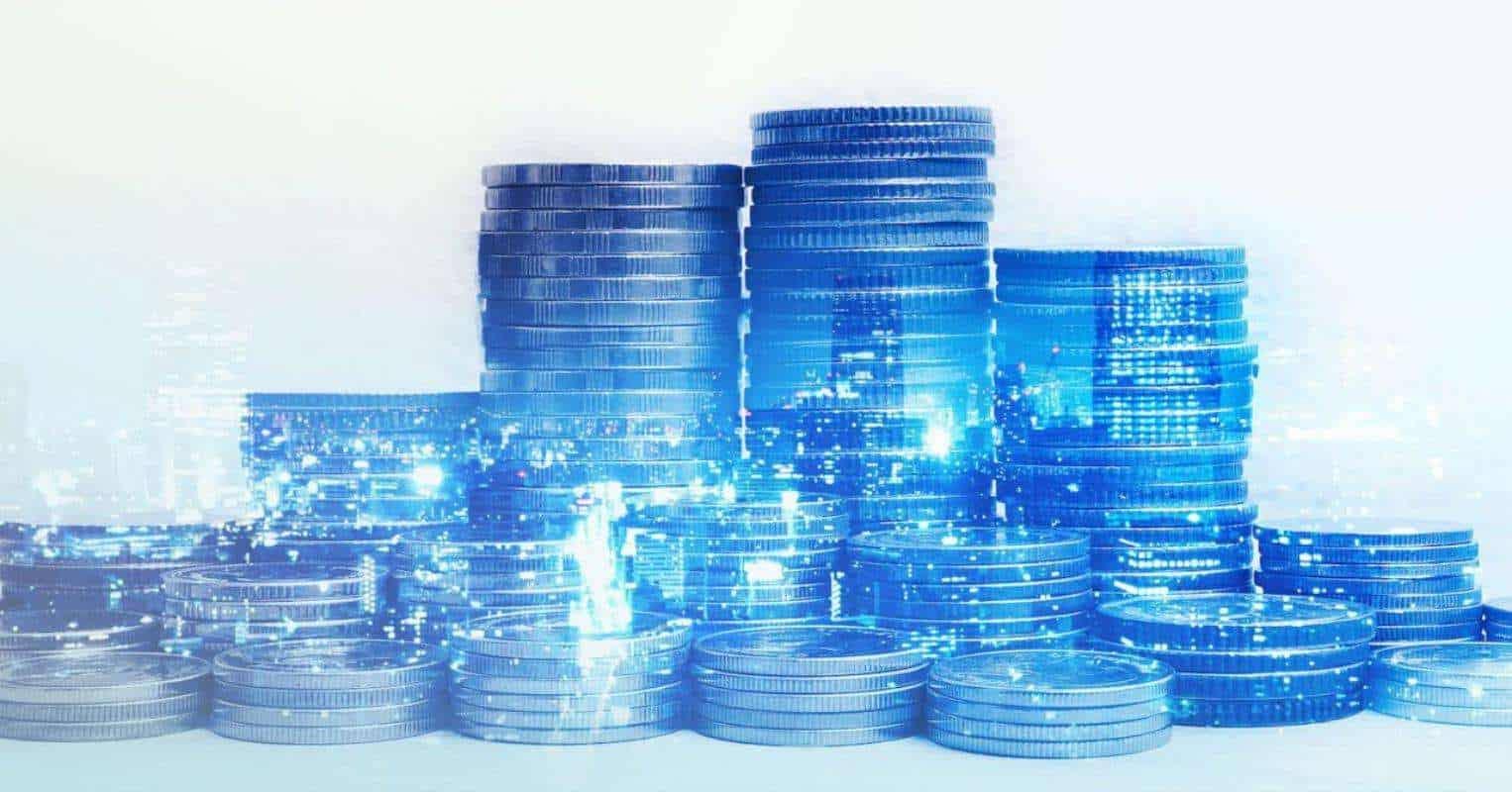 Способы прибыли в криптовалюте: как заработать на биткоин бирже и автомате