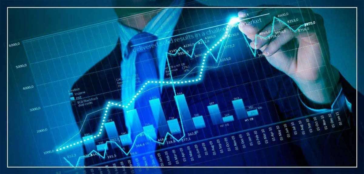 Swing Trading и среднесрочная торговля
