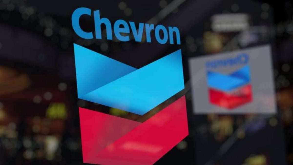 Компании для успешного инвестирования: Chevron и Amazon