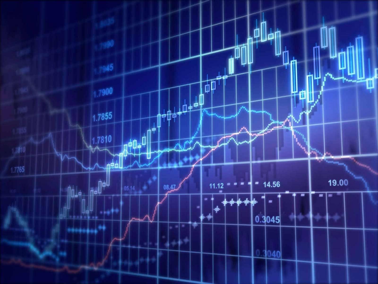 Оценка эффективности торговой системы на Forex
