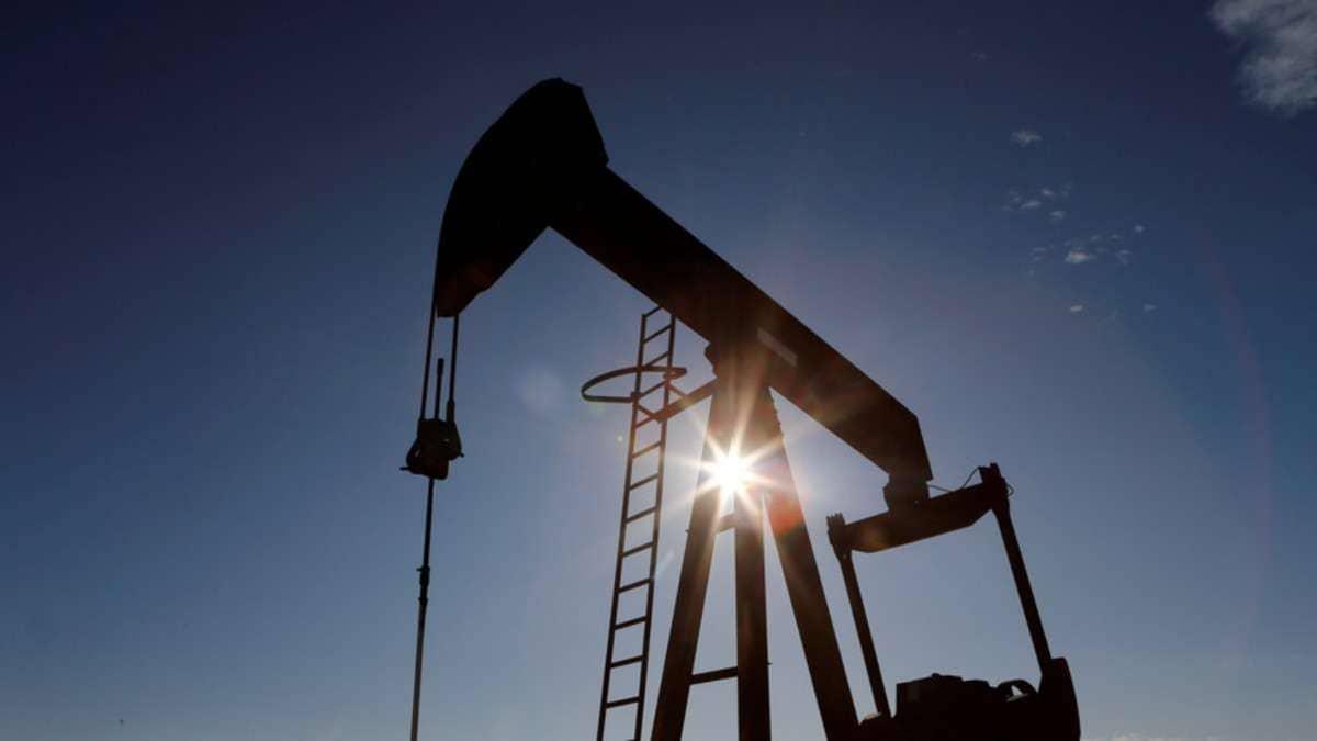 Какие торговые риски ждут рынок нефти в скором времени