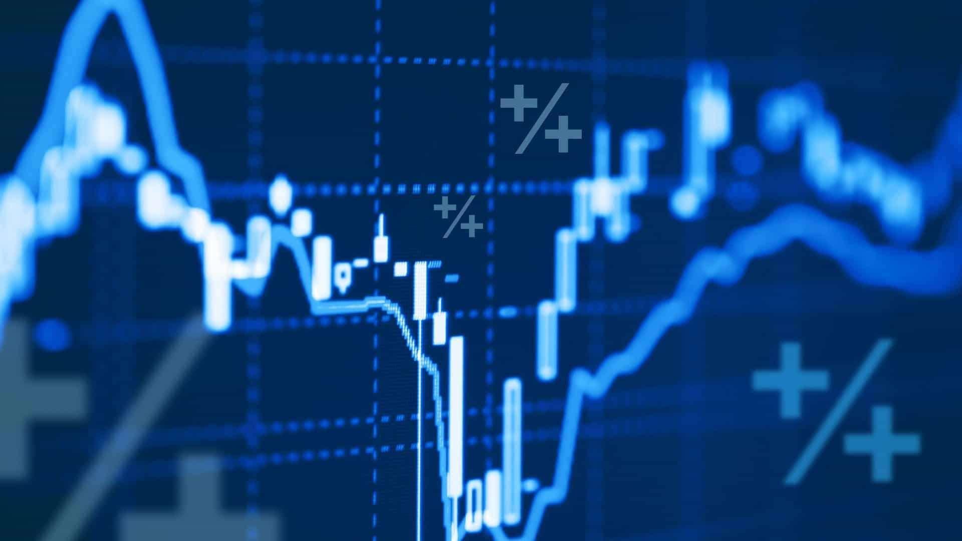 Торговая система Форекс: принципы создания