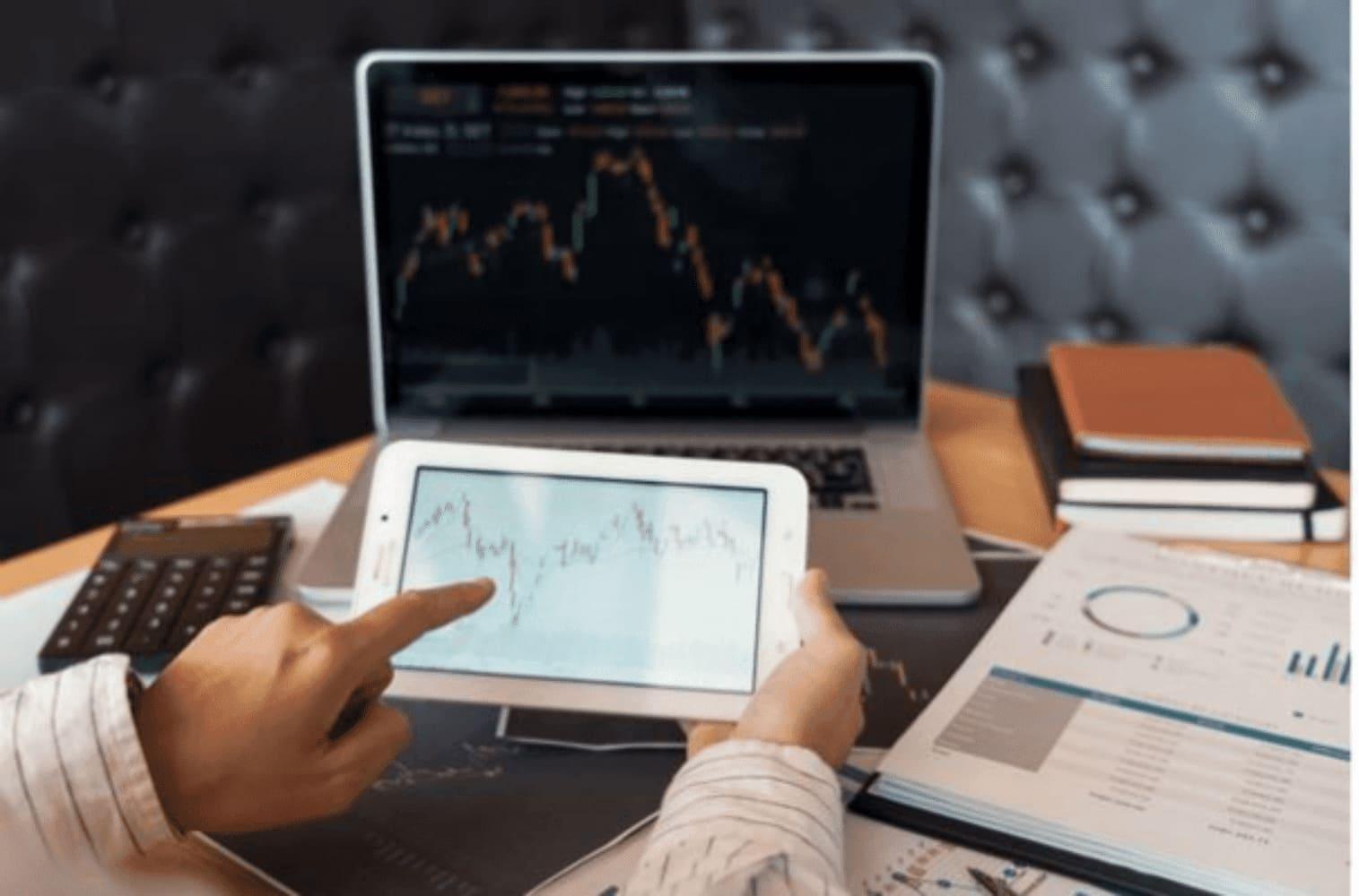 Треугольный арбитраж валютных пар на Форекс рынке