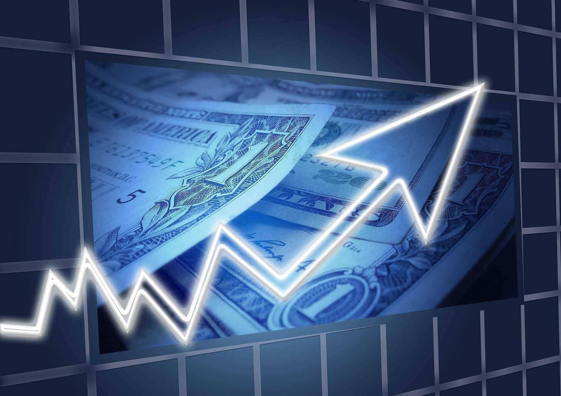 Рынок ценных бумаг для начинающих