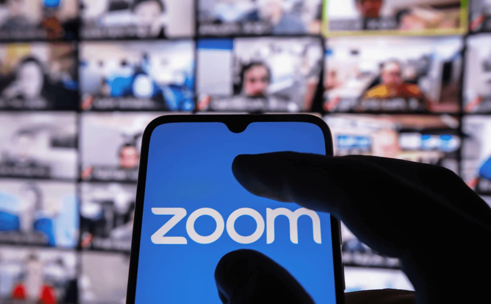 О развитии Zoom и Smith & Wesson