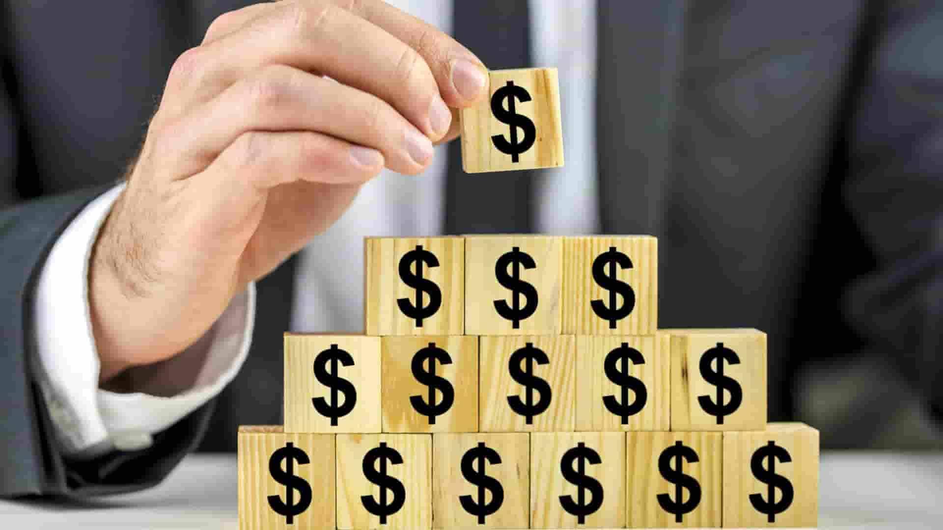 Что значит статус квалифицированного инвестора: как его получить