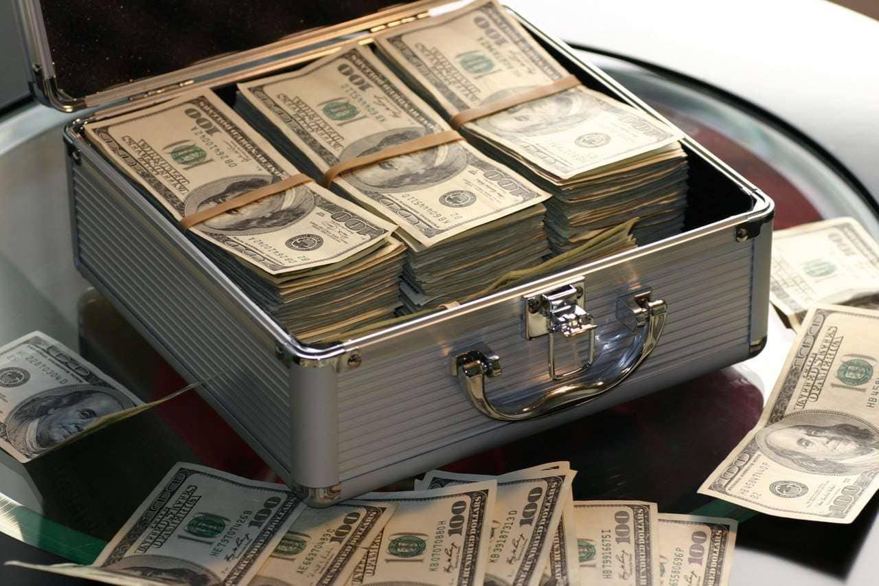 Где хранить деньги: 10 альтернатив банковскому вкладу
