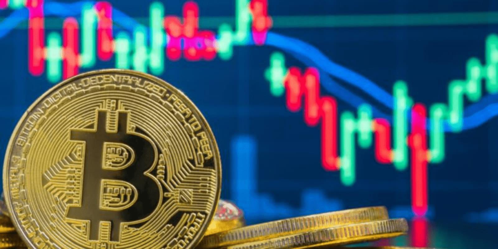 Прогноз по курсу Bitcoin на следующий год