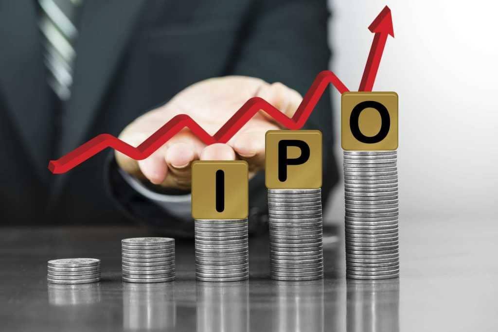 Удачные IPO для этого года