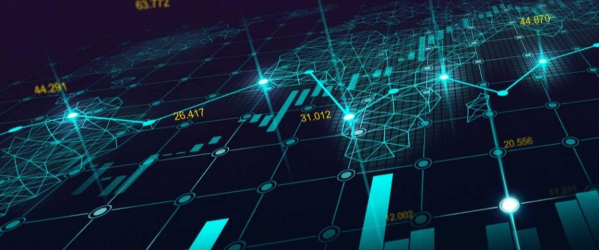 Торговые сессии на Форекс рынке: когда лучше торговать