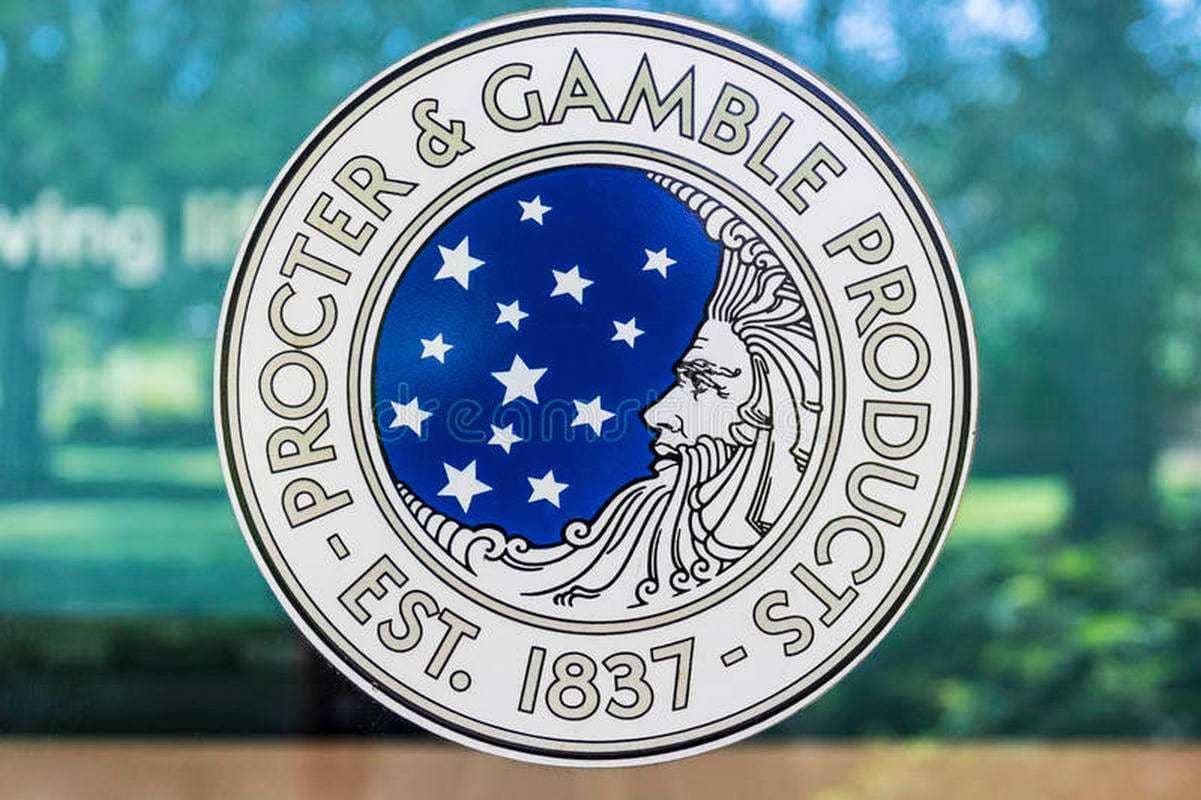 Компании Procter&Gamble и AbbVie