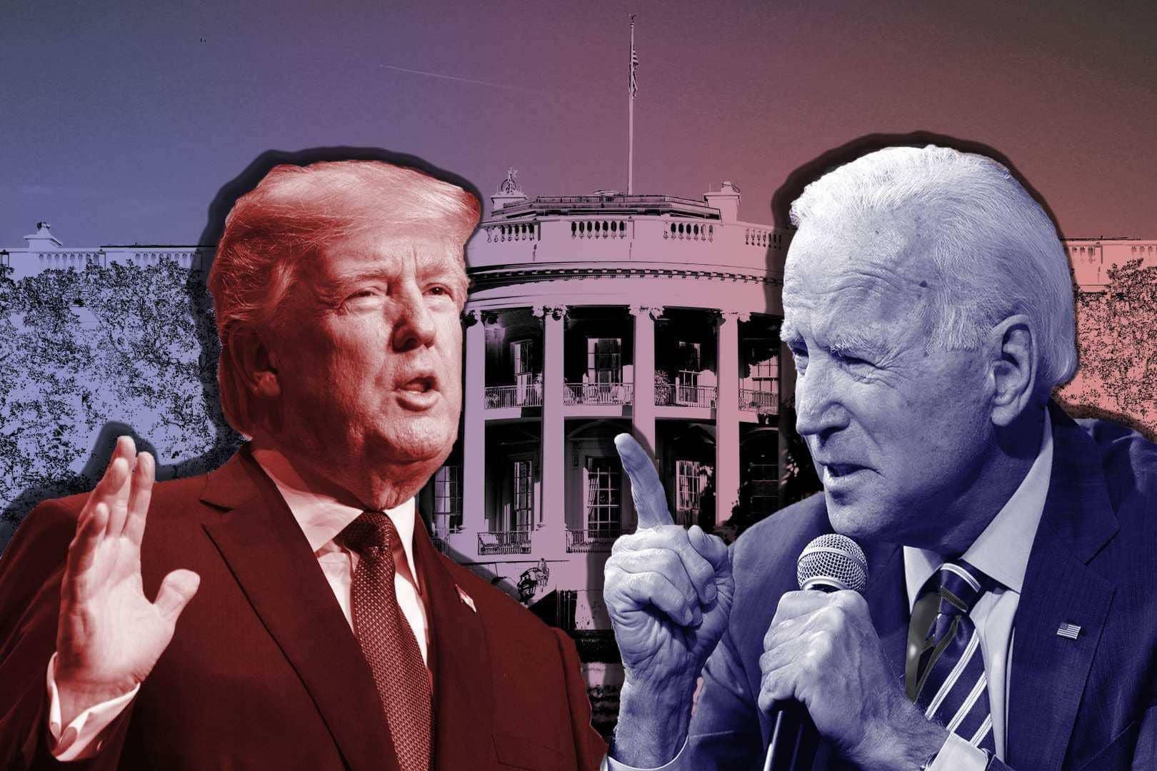 Как новый президент США будет выстраивать свою политику