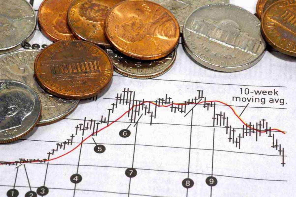 Произойдет ли обвал рубля и как на это влияют арабские шейхи