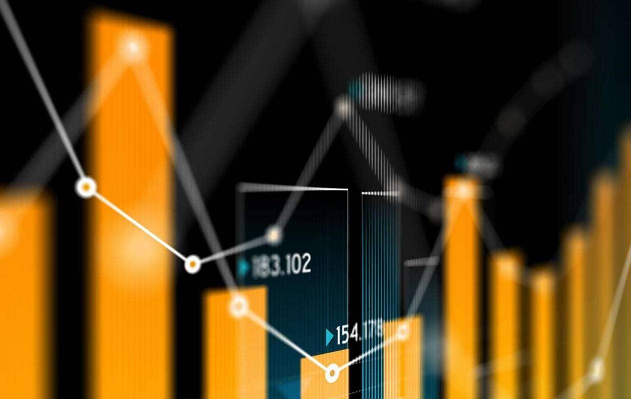 Как лучше торговать новичку: краткосрочно, среднесрочно или долгосрочно?