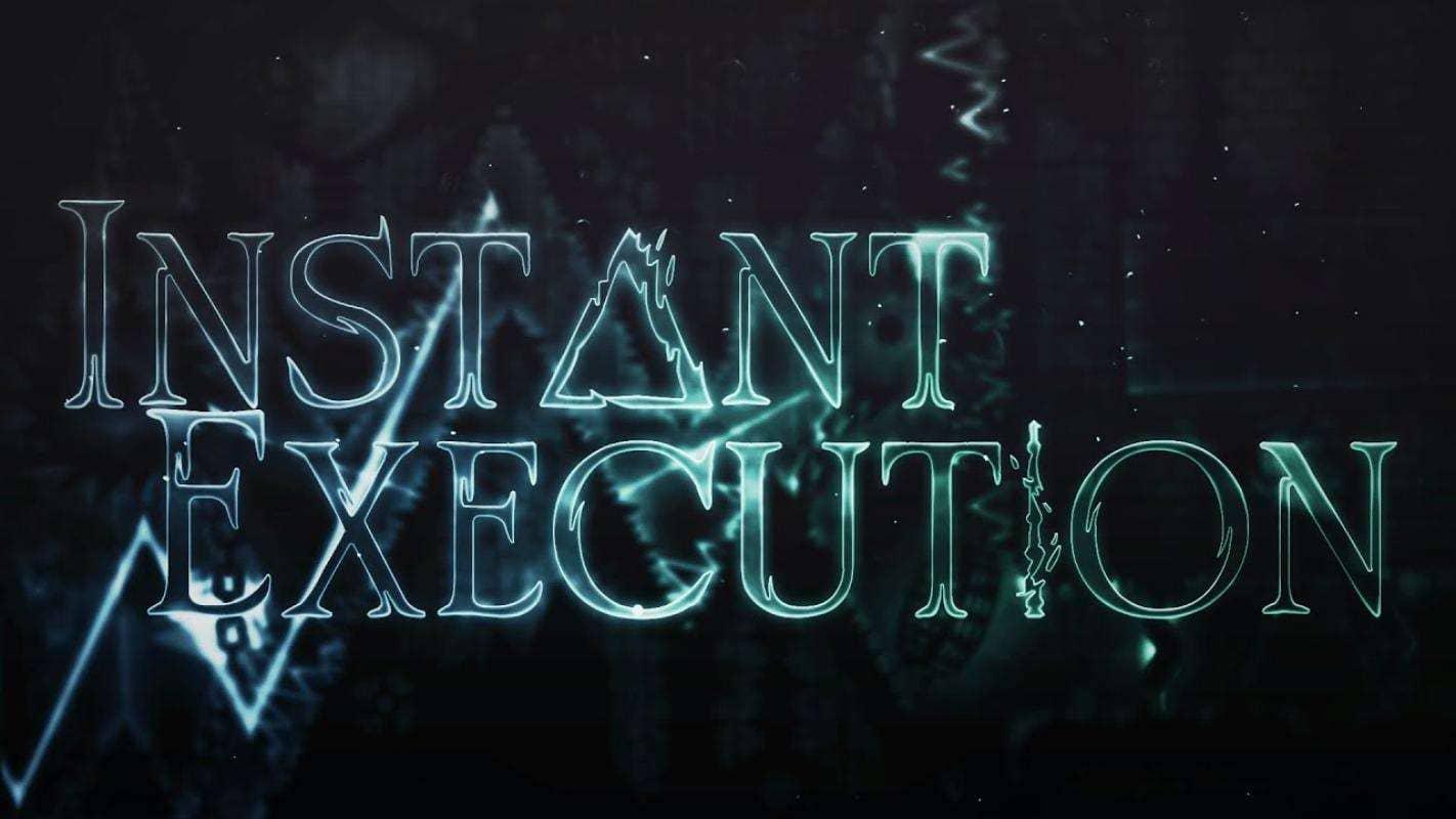 Instant Execution ордер: что это?